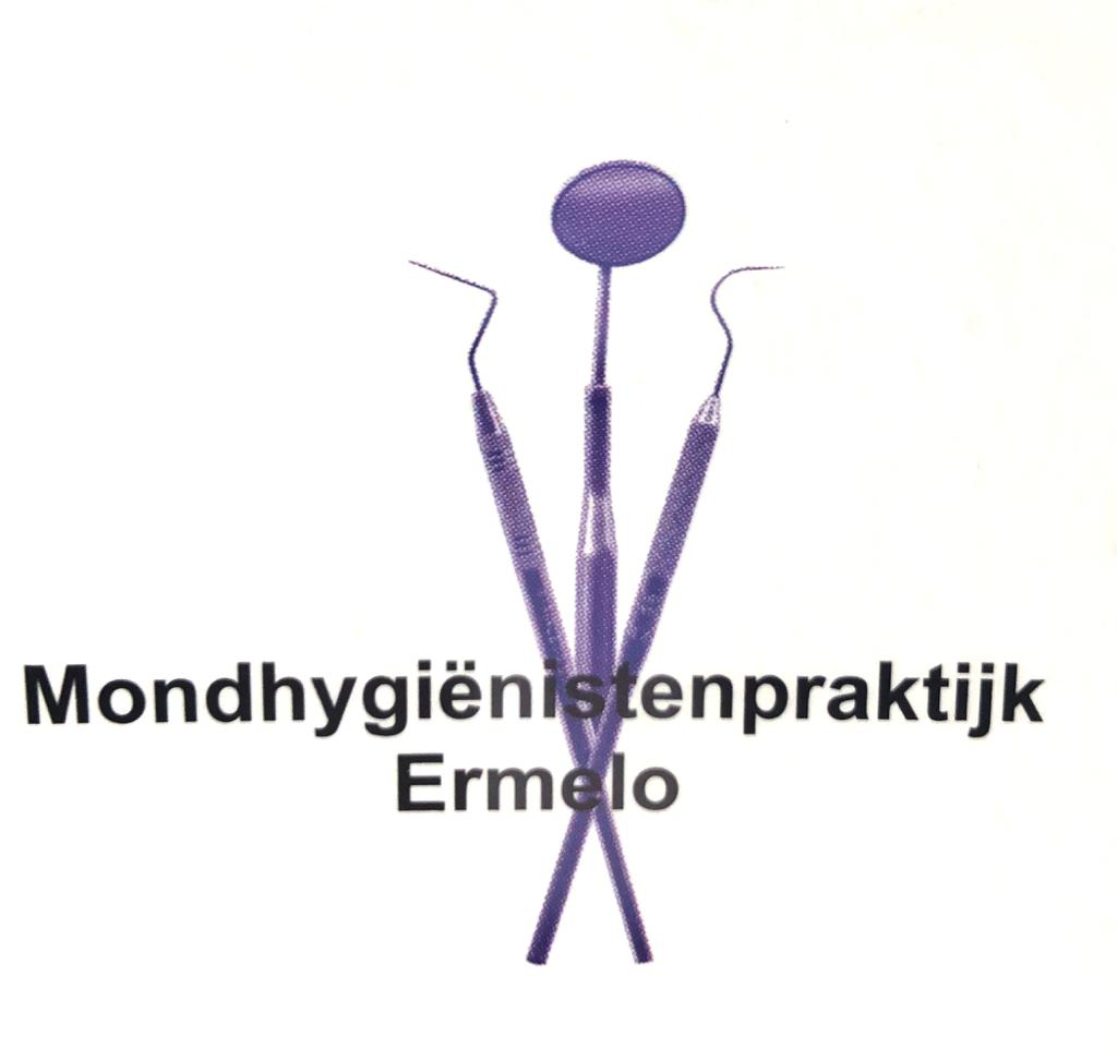Mondhygiënistenpraktijk Ermelo